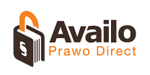 Availo - Prawo Direct