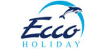 Eco Holiday