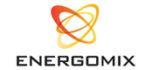 Energomix Sp. z o.o.