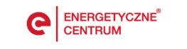 Energetyczne Centrum S.A.