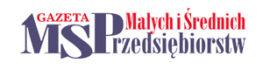 Gazeta małych i średnich przedsiębiorstw