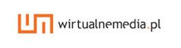 Wirtualnemedia