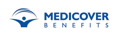 Medicover Benefits