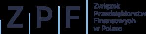 Związek Przedsiębiorstw Finansowych w Polsce